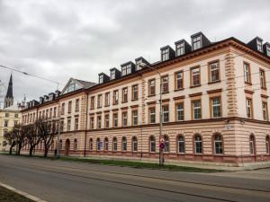 Olomoucký soud bude projednávat případ vraždy na faře
