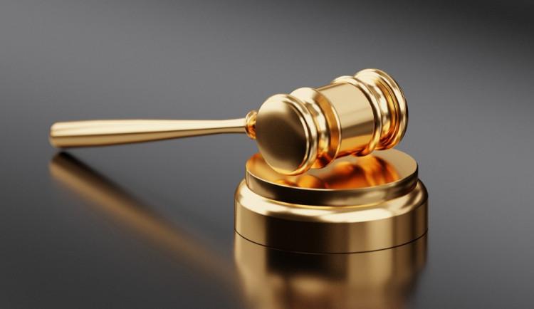 Jednání v kauze Vidkun začnou v únoru
