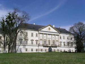 Stavba domu pro hendikepované v Náměšti na Hané má podporu města