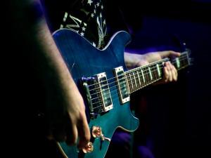 V rámci Revival festu Souboj Titánů zahrají v sobotu v S klubu Judas Priest, Whitesnake či Iron Maiden