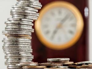 Olomouckému kraji příští rok vzrostou příjmy na 6,1 miliard, výdaje ale budou o 94 milionů vyšší