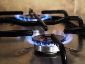 Podvodníci lidem v domech zastavovali plyn, pak je nutili podepsat nevýhodné smlouvy