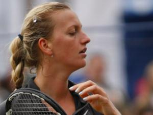 Olomoucký vrchní soud projedná napadení tenistky Kvitové v Prostějově začátkem ledna