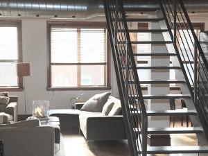 Růst nájemného loni zpomalil, dvoupokojový byt stál v Olomouci průměrně 11 900 korun