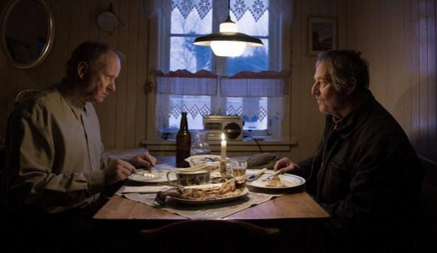 Přehlídka severských filmů Scandi znovu na plátně kina Metropol