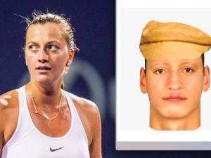 U olomouckého soudu dnes stane Radim Žondra, který je obžalován z napadení tenistky Kvitové
