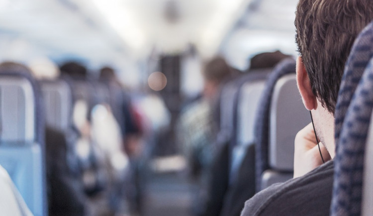 Studenti mohou vycestovat do zahraničí i díky hejtmanství, které na pobyt přispívá