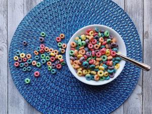 Jsou k snídani zdravé cereálie? Průzkum ukázal, že ne všechny
