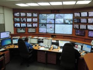 Prostějov žádá dotace na projekty prevence kriminality, chtějí třeba rozšířit kamerový systém