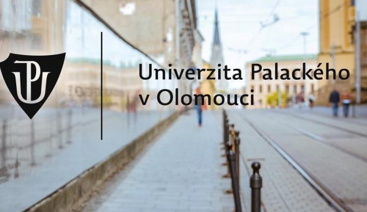 Univerzita Palackého otevře v následujícím akademickém roce několik oborových novinek
