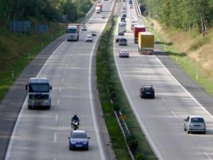 Prověřování zakázky předražený e-shop dálničních známek finišuje, řekl Havlíček v Olomouci
