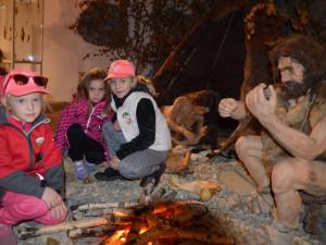 Přerovské školní muzeum čeká stěhování do budovy staré školy