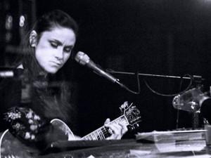 SOUTĚŽ: Vyhrajte lístky na koncert zpěvačky Lenky Dusilové v S-klubu