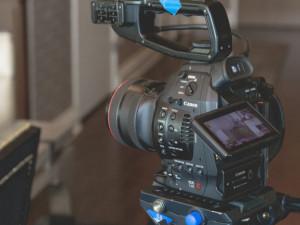 Filmaři hledají komparz pro natáčení snímku Zpráva o záchraně mrtvého