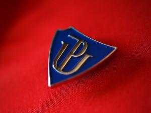 Na UP studují studenti ze 108 zemí světa, jejich počet se zvyšuje