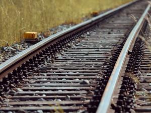 Oprava kolejiště u Dluhonic přijde na 3,8 miliardy. Vlaky tudy poté pojedou rychleji