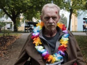 Nejlepším filmem roku se podle kritiků stali Staříci