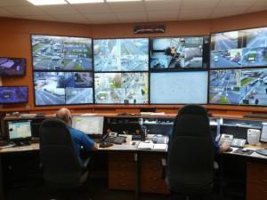 Prostějov patří k městům s nižší kriminalitou, ukázala analýza