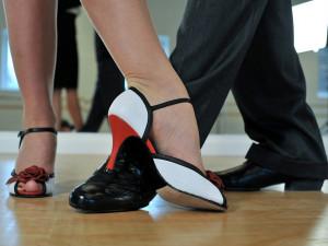 Olomouc a okolí nabídnou o víkendu další várku plesů