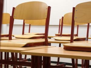 Škola na Svatém kopečku se dočká nových učeben a tělocvičny