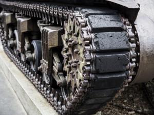 Antipamátník v Zábřehu bude připomínat okupaci 1968. Představen bude na konci února