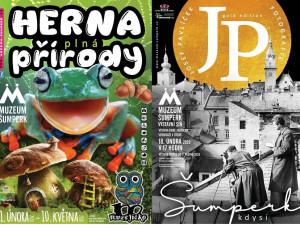Muzea na Šumpersku zvou v druhé polovině února na výstavu fotografií nebo na výstavu věnovanou platidlům