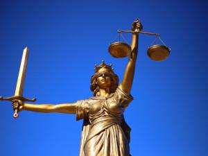 Olomoucký soud otevírá případ Vidkun, jednu z největších korupčních kauz