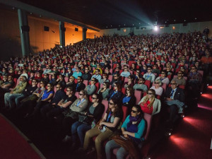 Program festivalu Jeden svět otevře film Honeyland