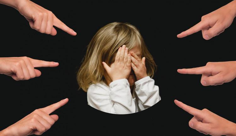 Kroužek pro děti, kterým se rozchází rodiče začíná počátkem března