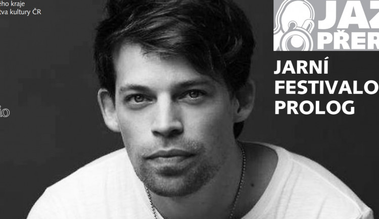 SOUTĚŽ: Vyhrajte lístek na jarní prolog Československého jazzového festivalu v Přerově