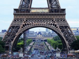 Druhý ročník festivalu francouzské kultury odstartuje už příští týden