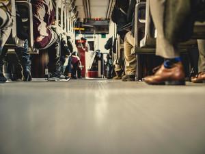 Autobusy v Prostějově projdou ozónovou dezinfekcí. Jde o preventivní opatření kvůli možné chřipkové epidemii