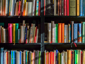 """Zapište se do historie olomoucké """"vědárny"""". Darujte knihy do její nové přístavby"""