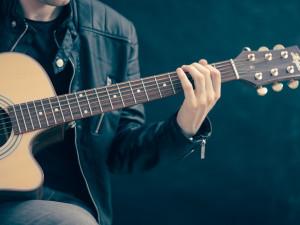 V Přerově se sejdou kytaroví nadšenci, pokusí se vylepšit rekord