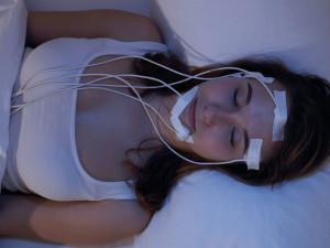 Olomoucká nemocnice zakoupila dva přístroje na léčbu poruchy dýchání ve spánku