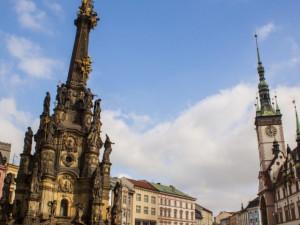 Město Olomouc představilo mimořádná opatření a doporučení po jednání bezpečnostní rady