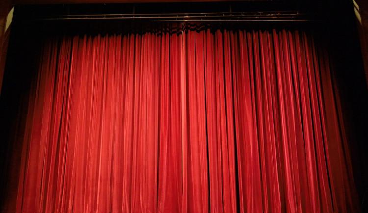 Moravské divadlo bude vracet vstupné za zrušená představení