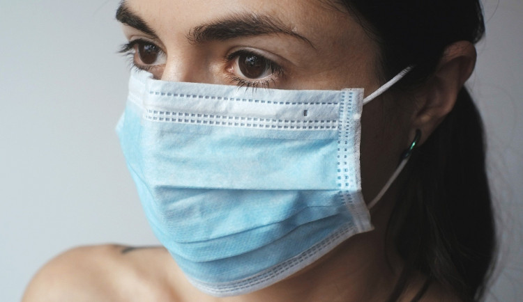 Počet potvrzených nakažených koronavirem v kraji se vyšplhal na číslo 21