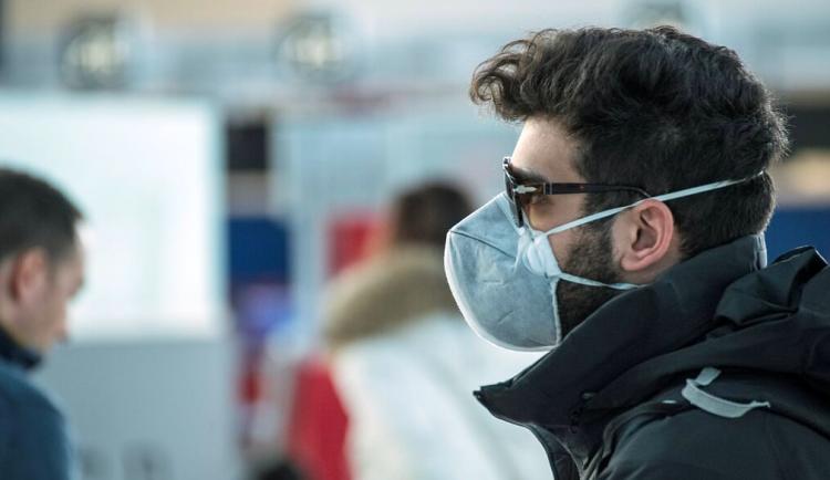 Olomoucká fakultka pozastavila testování na koronavirus, chybí jí testy