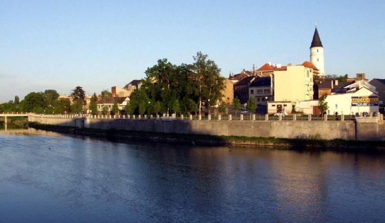 Přerov byl povýšen na město před 630 lety. Od roku 1990 je jeho historické jádro městskou památkovou zónou