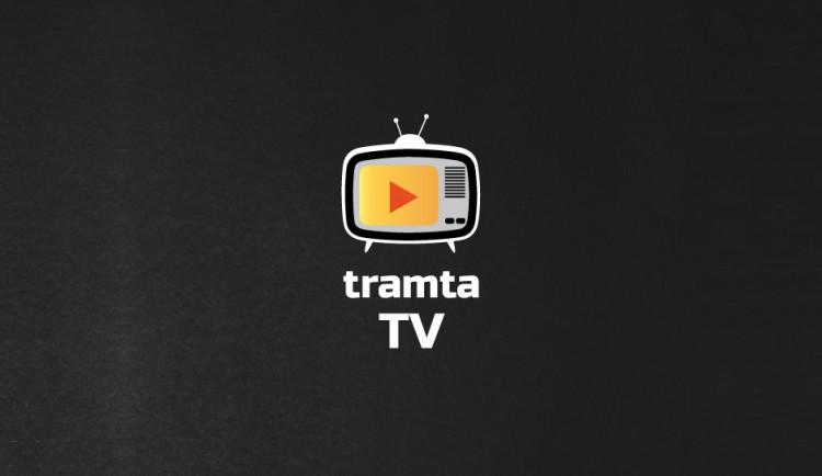 Divadlo Tramtarie rozjíždí novou platformu Tramta TV