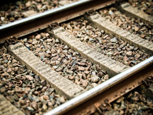 Do Červenky a Uničova opět vlakem. Po zrušení katantény tam již spoje zase zastavují
