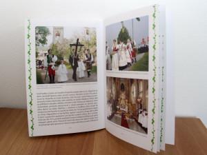 Olomoucký kraj vydal knihu zaměřenou na tradiční velikonoční  lidové zvyky