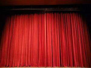 Divadla plánují stihnout závěr sezony, jakmile se uvolní opatření