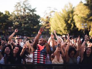 Některé květnové tradiční akce a festivaly se přesunou na podzim