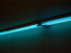V podjezdu pod dálnicí v Prostějově bude LED osvětlení, svítit bude celý den