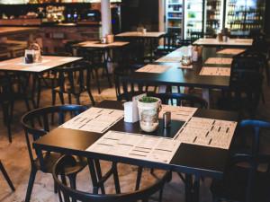 Lidé podpořili  své oblíbené restaurace a hospody na severní Moravě více než jedním milionem korun
