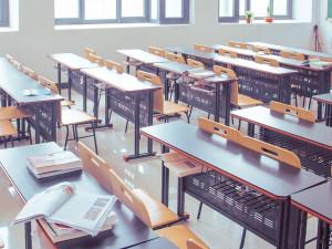 Desítky milionů poputují na rekonstrukce tří olomouckých škol