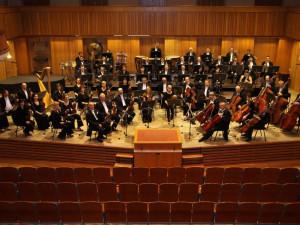 Olomoucké filharmoniky podpořilo 250 abonentů, nechtěli vrátit vstupné