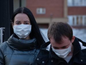 V Olomouckém kraji přibylo deset případů onemocnění koronavirem